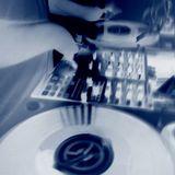 Hip-Hop 4