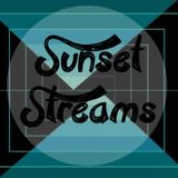 Sunset Streams #24