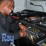 Brooklyn Frenzy for MotionFM 0043 presented by liL Ray