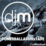 Power Ballads Mixtape