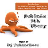Tukimix 7th Story