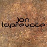 Psychological Effects 008 - December 2014 - Progressive Psytrance mixed by Jon Laprevote