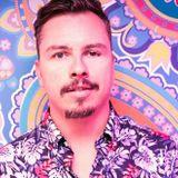 Purple Disco Machine - 1Live DJ Session - 22-APR-2018
