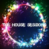 House Session Vol 6 Mixed And Selected By Francesco G