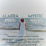 Alaera - Mystic Waves 01 (11.02.2018)
