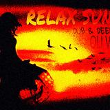 "OLI VIER 228 ""RELAX SUNDAY"""