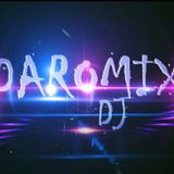 Trance Session Mixed by Daromix