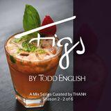 Figs S2.2.6 - Todd English's Figs Kuwait