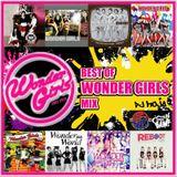 Best Of Wander Girls MIX