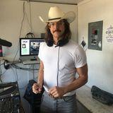 Fischerspooner @ The Lot Radio 10-27-2017