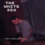 OY - tWS podcast #7