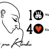 Reggae klub #1291 * Wakitaka, Klárka, Petr atd. - 15. 11. 2019