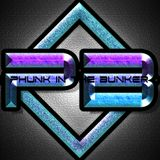 dj funkadelik phunk in the bunker burns mix