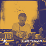 Special Guest Mix by Luca Effe Sunset for Music For Dreams Radio - Mix 2