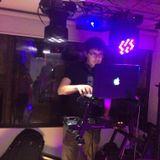Mix - Sin Pijama-La Player-X - DJ Cesar Herrera