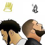 R&B May Mixtape <3