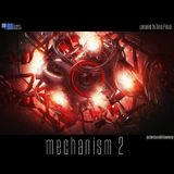 V.A. - Mechanism 2