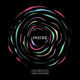 Sulphur4invaderS - INSIDE - The Mixtape