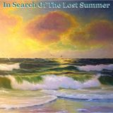 Djanzy - In Search Of The Lost Summer (Sunday Joint)