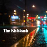17. The Kickback 30/05/16