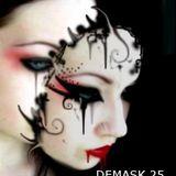 Daniel Portman - Demask 25