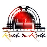 Rare & Scratchy Rock 'N Roll_071