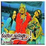 Doctor Vintage 9a puntata