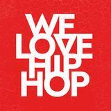 Big Robz We love Hip Hop mixtape