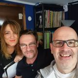 FRIDAY SOULFUL DETENTION WITH EMMA AND SPENCER EALES 21 DEC 2018