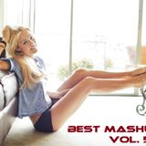 Best Mashup Mix Vol. 5
