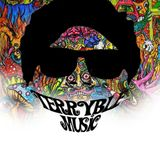 Terryble Music presents #DigginSessions Show 078