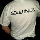 29.07.17-The Soulunion Breakfast Show-Brett Steven-Point Blank FM