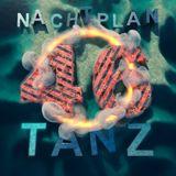DJ Led Manville - Nachtplan Tanz Vol.46 (2019)