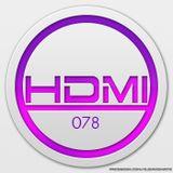 HD:MI Episode 78