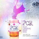 Private Ryan Presents Post Carnival Relief 2013