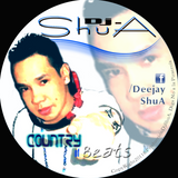Country of Beat - Dj ShuA (Session 16)