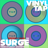 Vinyl Tap Podcast Sunday 19th March 11am