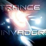 The Breaking Clouds Trance Invaders Radioshow #169 Andrew Wonderfull Guestmix (29.10.2013 TranceFan)