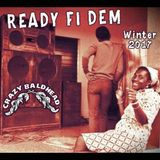 READY FI DEM Winter 2017