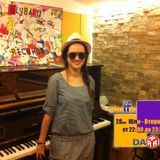Shuffle Show Darik Radio - 28.07.2015 - Special Guest AL NIK #75