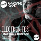 Amazone podcast 48_ Electrorites