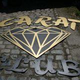 Dj Stefan & Jean@ Club Carat on Fridays, Grobbendonk  01-12-2001