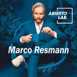 Marco Resmann @Sirilo (Abierto Lab)