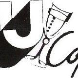 A.I.R. FRERQUENCY SHOW 29-12-2011 @ JJ COPAS