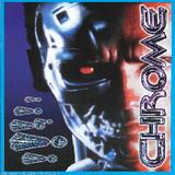LTJ Bukem – Chrome x Back in the Day Live 1995