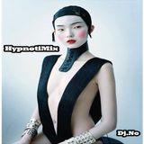 HypnotiMix II Dj:No Nodead