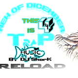 This Is TraP Music 4 By DJ SharK