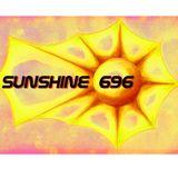 Sunshine696 BtoB Phyrax 2019-01-25 Liveset