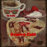 Groovy Café