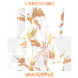 Summer Sessions x Shadowfax [v1.0]